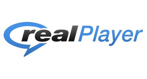 Image for RealPlayer Plus