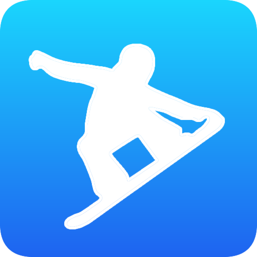 Image for Crazy Snowboard