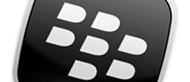 Image for BlackBerry Link