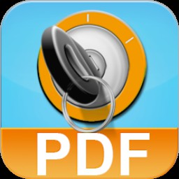 Image for Top Password PDF Password Recovery