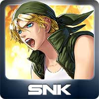 Image for METAL SLUG ATTACK Mod Infinite