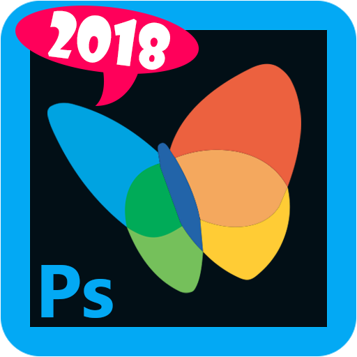Photo Editor Pro – Filters, Sticker, Collage Maker