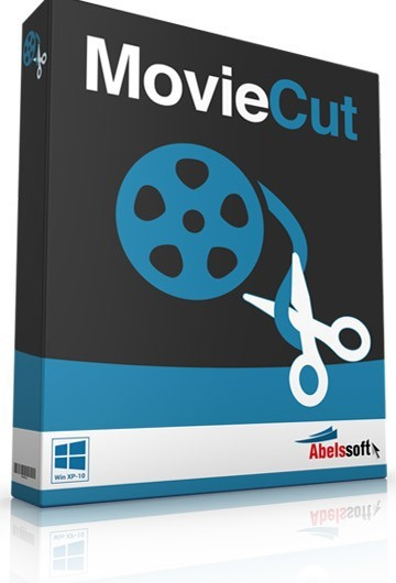 Image for Abelssoft MovieCut