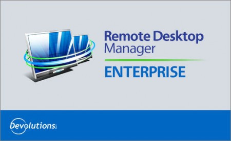 1a79e60c_WorldSrc.com_image_Remote_Desktop_Manager_Enterprise.jpg