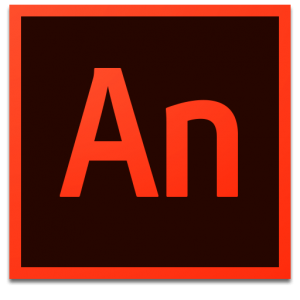 Image for Adobe Animate CC