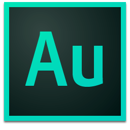 Image for Adobe Audition CC