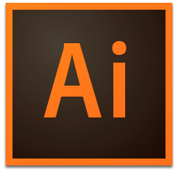 Image for Adobe Illustrator CC