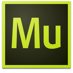Image for Adobe Muse CC