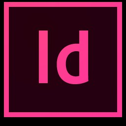 Image for Adobe InDesign CC