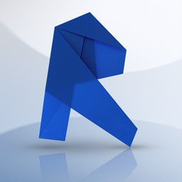 Image for Autodesk Revit