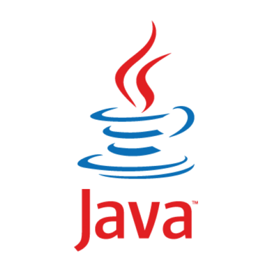 Image for Java SE Runtime Environment (JRE)