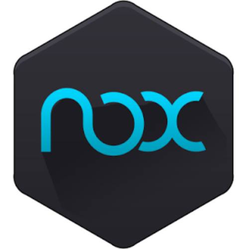 Image for NoxApp Player