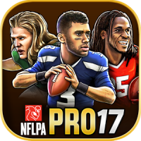 Image for Football Heroes PRO 2017