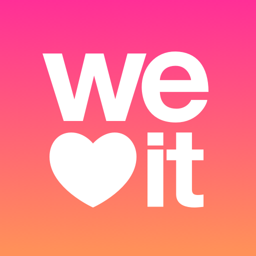 Image for We Heart It
