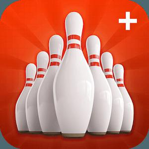 Image for Bowling 3D Extreme Plus