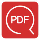 Image for Quick PDF - Scan, Edit, View, Fill, Sign, Convert Premium