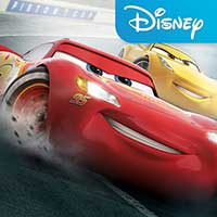 Cars: Lightning League Unlocked