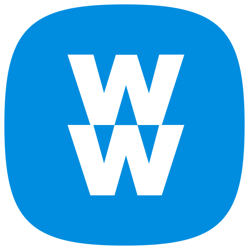 Image for Weight Watchers Mobile