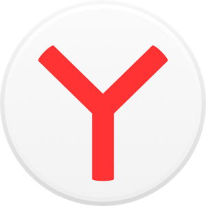 Image for Yandex Browser with Protect