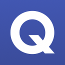 Image for Quizlet: Learn Languages & Vocab with Flashcards Plus