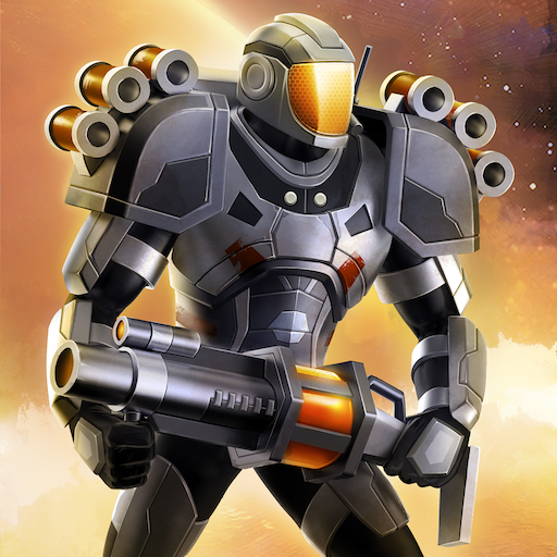 Image for Galaxy Control: 3D strategy