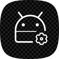 AUTOSET Android Automation Device Settings