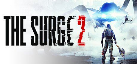 The Surge 2 v1.09/Update 5 + 6 DLCs