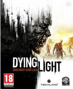 Dying Light v1.6.0 + All DLCs