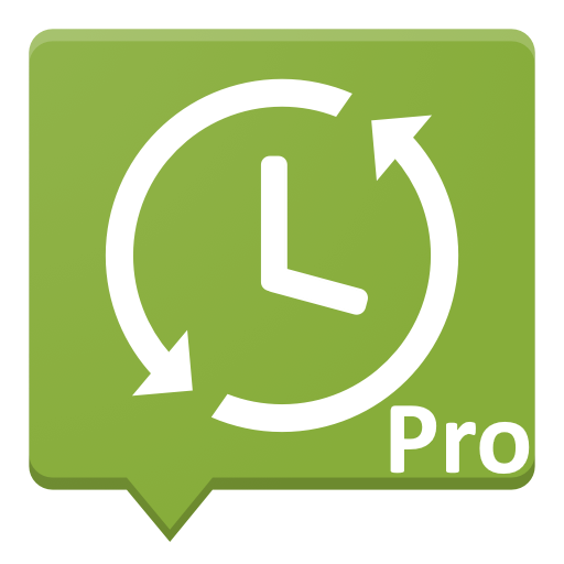Image for SMS Backup & Restore Pro