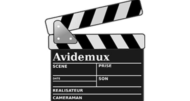 Image for Avidemux