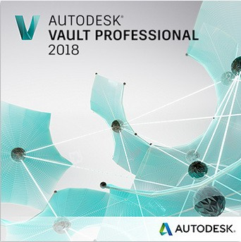 Image for Autodesk Vault Professional