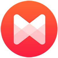Musixmatch Music & Lyrics PREMIUM