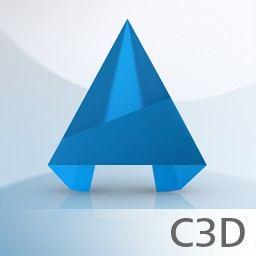 Image for Autodesk AutoCAD Civil 3D