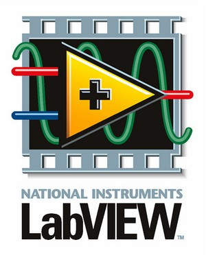 Image for NI LabVIEW