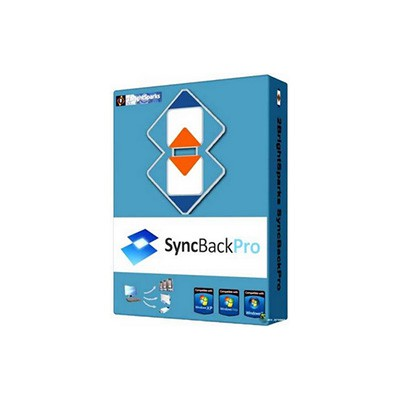 Image for SyncBackPro