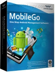Image for Wondershare MobileGo