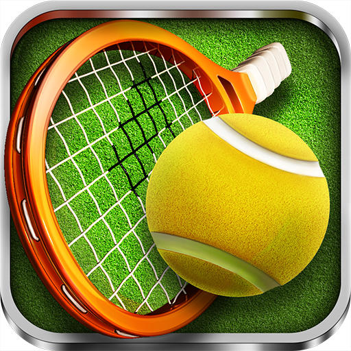 Image for 3D Tennis