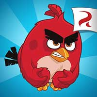Image for Angry Birds
