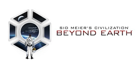 Sid Meier's Civilization - Beyond Earth