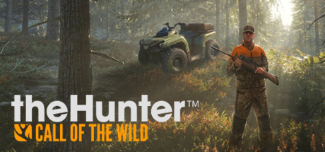 theHunter: Call of the Wild v1939208 + 31 DLCs