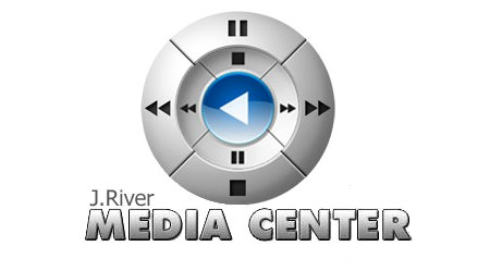 Image for JRiver Media Center