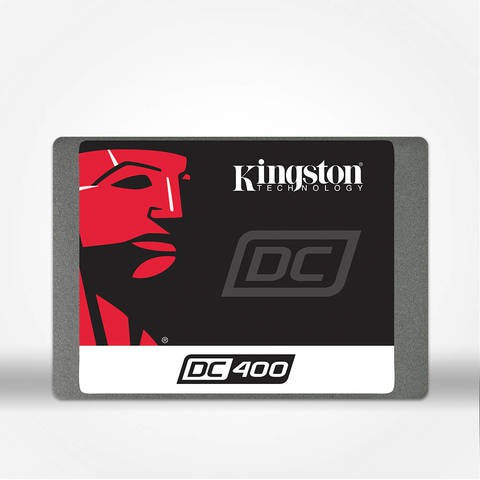 Image for Kingston SSD Manager