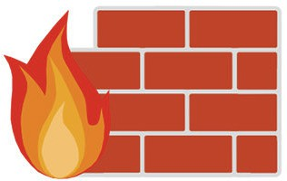Image for Windows Firewall Control