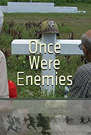 Once Were Enemies 2013