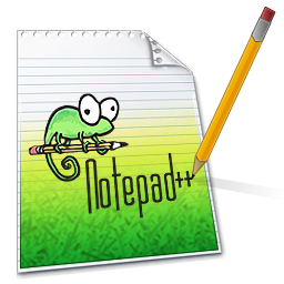 Image for Notepad ++