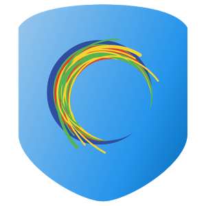 Image for Hotspot Shield Elite Pro