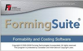 Image for FTI FormingSuite