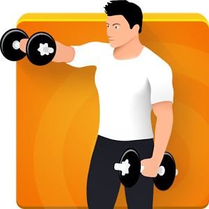 Virtuagym Fitness Home Gym Pro