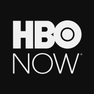 HBO NOW: Stream TV & Movies