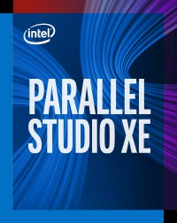 Image for Intel Parallel Studio XE All Editions